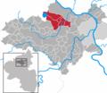 VG Pellenz.PNG