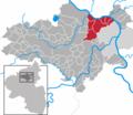 VG Weißenthurm.PNG