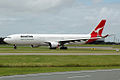 VH-QPD 'Port Macquarie' Airbus A330-303 Qantas (8709026321).jpg