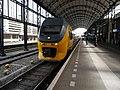 VIRM op station Haarlem.jpg