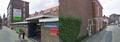 VISO Roeselare.png