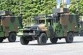 VLRA TPK 4.36 STL 003 FR.JPG