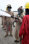 VMA-542 Marines learn shipboard firefighting 140403-M-BN069-033.jpg