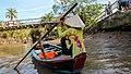 VN - barque.jpg