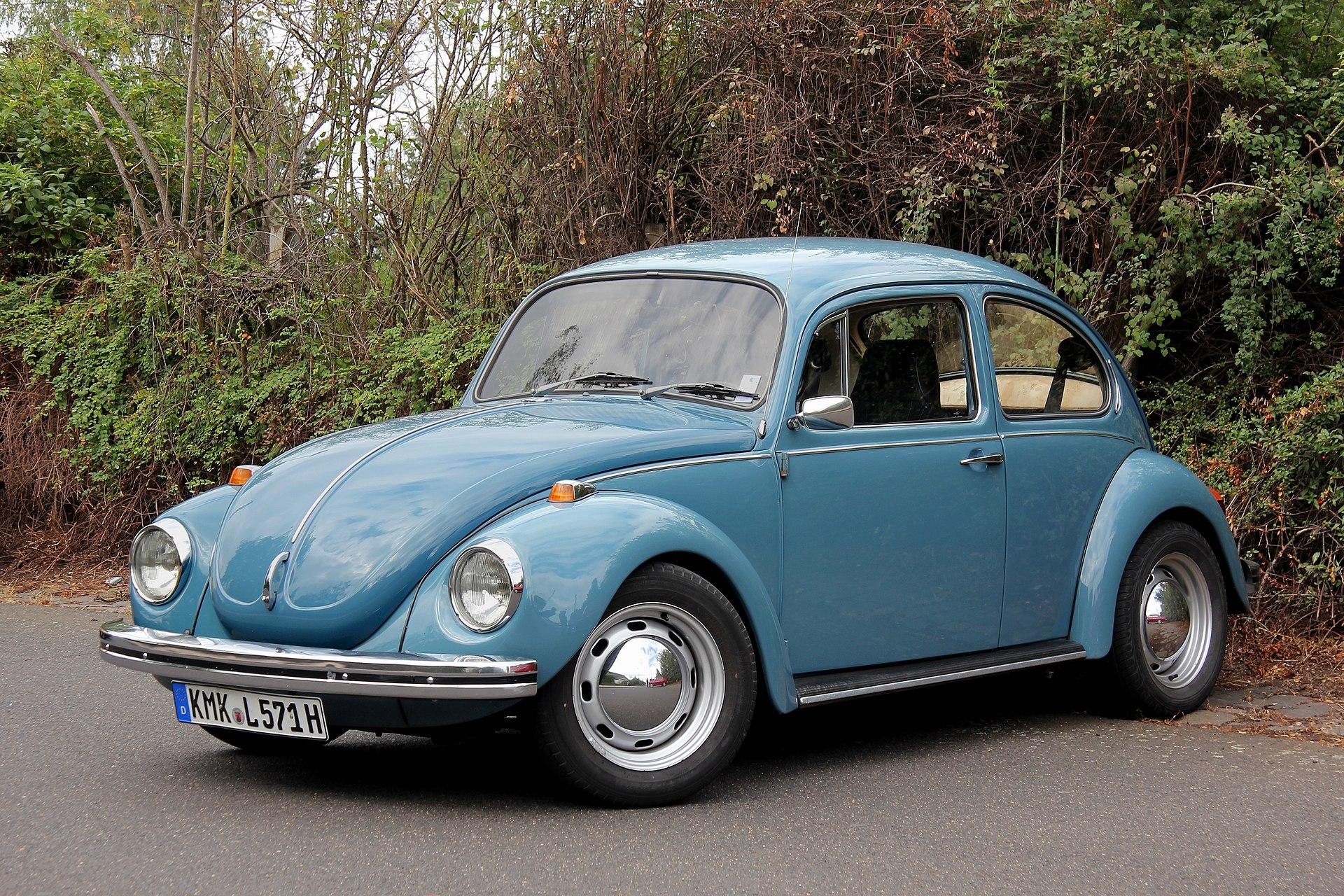 1920px-VW_1302_(2013-09-15_2307_Spu).JPG