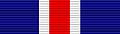 Va Legion of Merit.JPG