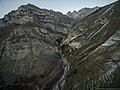Vadimrazumov copter - Ingushetia 2.jpg