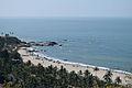 Vagator Beach Goa.JPG