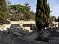 Vaison Roman ruins - panoramio (4).jpg
