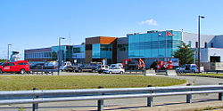 Val-d'Or Airport.JPG