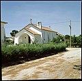 Vale da Judia, Herdade de Pegões, Montijo, Portugal (3507560942).jpg