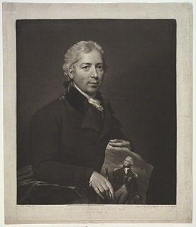 Lemuel Francis Abbott painter
