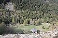 Vall del Madriu-Perafita-Claror - 53.jpg