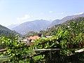 Valle d' Aosta (Aostatal) - panoramio.jpg