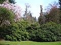 Valley Gardens, Landscape Garden - geograph.org.uk - 1801142.jpg