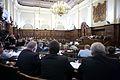 Valsts prezidenta vēlēšanas Saeimā (5789573088).jpg