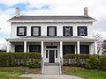 Van Buren House, Eastside Park, Paterson, NJ.jpg
