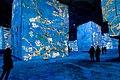 Van Gogh - La nuit étoilée.jpg