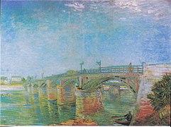 Van Gogh - Seinebrücke bei Asnières.jpeg