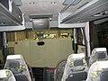 Van Hool T915 Alicron interior - front.jpg