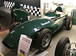 File:Vanwall VW5 Donington.jpg
