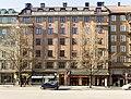Vargen 9, Stockholm.jpg