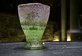 Vase Prairial Daum MBAN 24032013.jpg