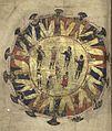 Vat.gr.752.pt.2 0311 fa 0449v.jpg