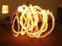 Vatra Spinning Fire (2334255222).jpg