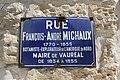 Vauréal François André Michaux7852.JPG