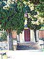 Vecchio cimitero 1.jpg