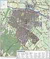Veenendaal-topografie.jpg