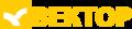 Vektor logo.png