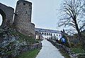 Velhartice hrad 3.jpg