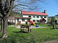 Velké Karlovice, lékárna.jpg
