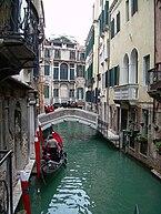 Venecijos gatvele.JPG