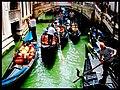 Venezia - panoramio (18).jpg