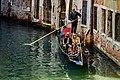 Venice, Italy (25015515187).jpg