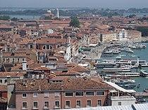 Venice (30344368).jpg