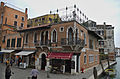 Venise - 20140403 - 13.jpg