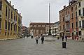 Venise - 20140403 - 43.jpg