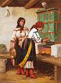 Veress Girls from Kalotaszeg.jpg