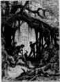 Verne - La Maison à vapeur, Hetzel, 1906, Ill. page 147.png