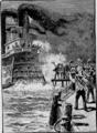 Verne - Le Superbe Orénoque, Hetzel, 1898, Ill. page 35.png
