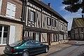 Verneuil-sur-Avre-IMG 3684.jpg