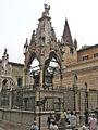 Verona - Arche Scaligeri 03.jpg