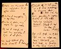 Verrill notes 1.jpg