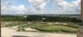 Versailles-Parterre nord-vue depuis les appartement du Roi-2.png