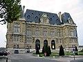 Versailles mairie.jpg