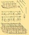 Verschiedene Pfaelzer Erz v 1830.jpg